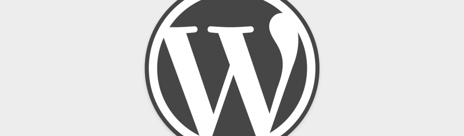 Introducing Pointers in WordPress 3.3