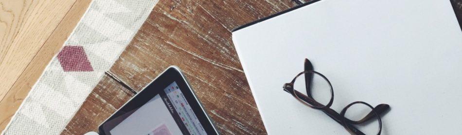 Obtenir de l'aide pour se lancer dans WordPress