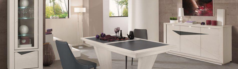 5 avantages de choisir des meubles sur mesure