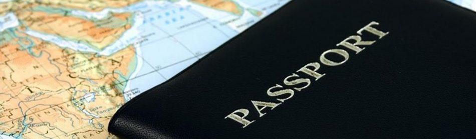 Obtenir son passeport sur internet, c'est possible !