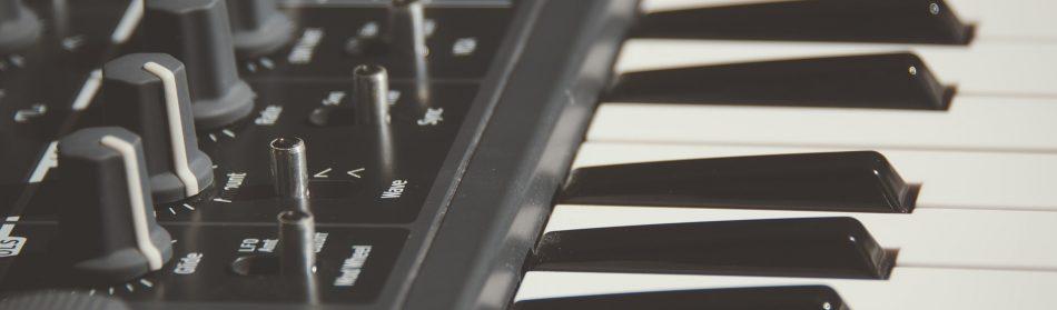Les cours de piano en ligne ? L'apprentissage 2.0