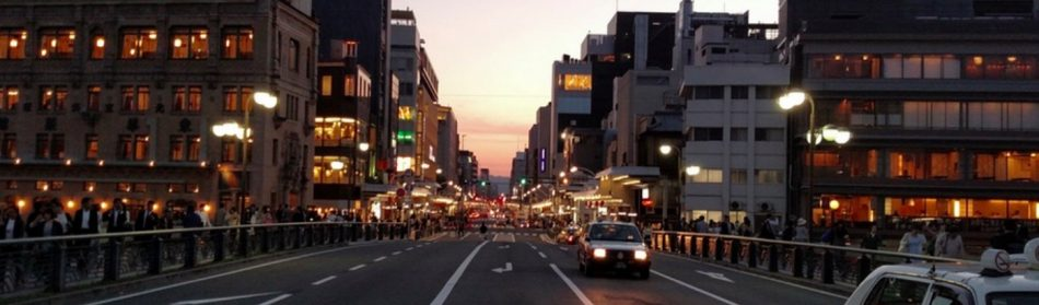 Des réglementations précises pour les taxis moto