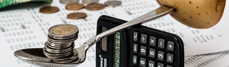 Quelques minutes pour ouvrir un compte bancaire français à l'étranger