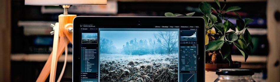 Un logiciel de gestion de photothèque pour classer tous vos médias