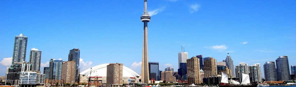 Astuces et formalités au Canada