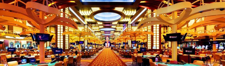 Des innovations diverses apportées par les opérateurs de casino en ligne