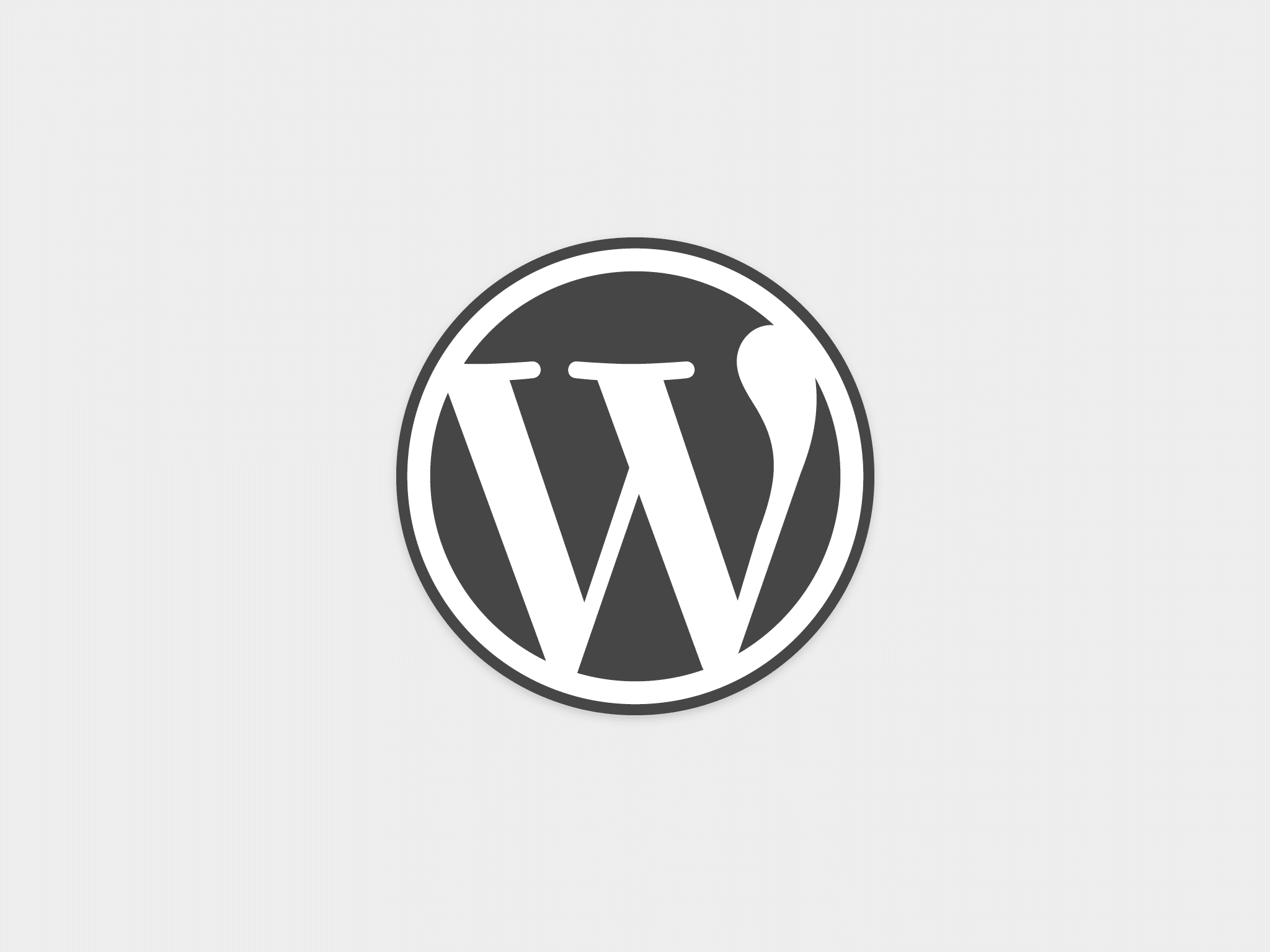 Tutorial: Deploying WordPress with Capistrano