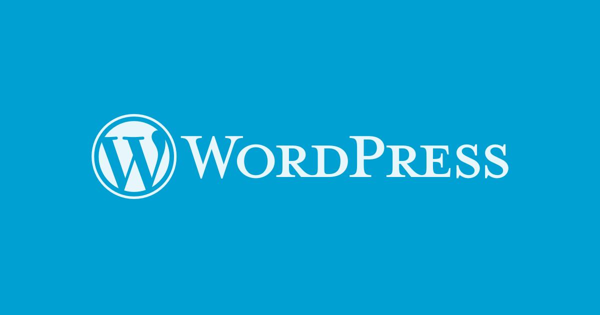WordPress et SEO, enfin un thème parfaitement optimisé