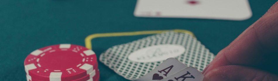 3 Thèmes WordPress pour votre site de Poker