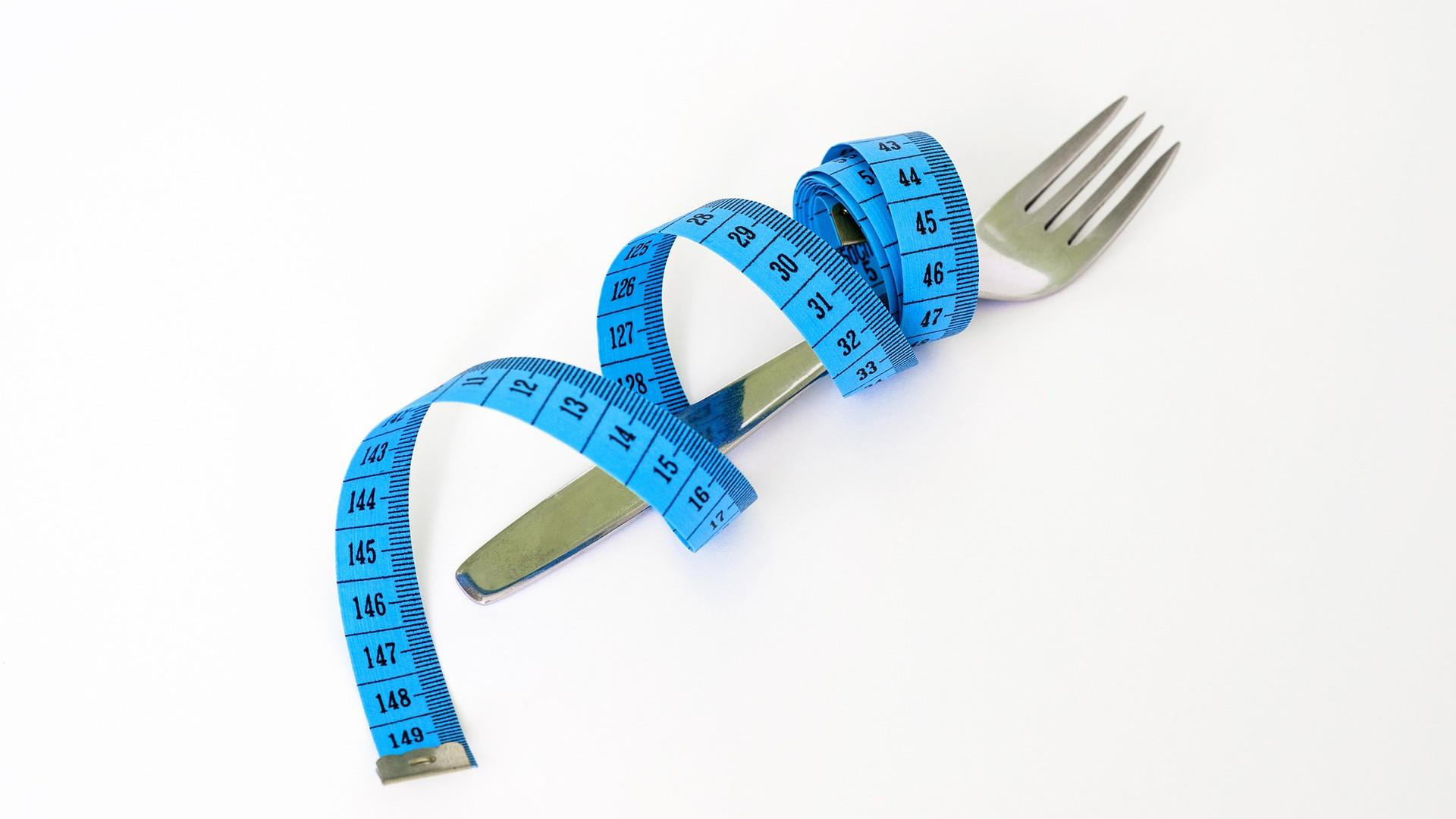 Le régime hyperprotéiné représente une sérieuse astuce pour perdre du poids
