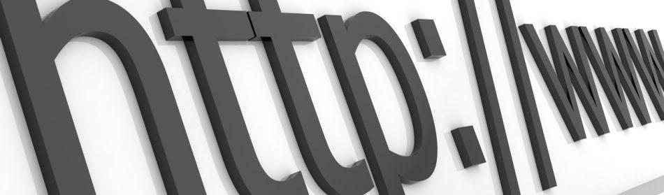 Pourquoi créer un site web avec des outils en ligne ?