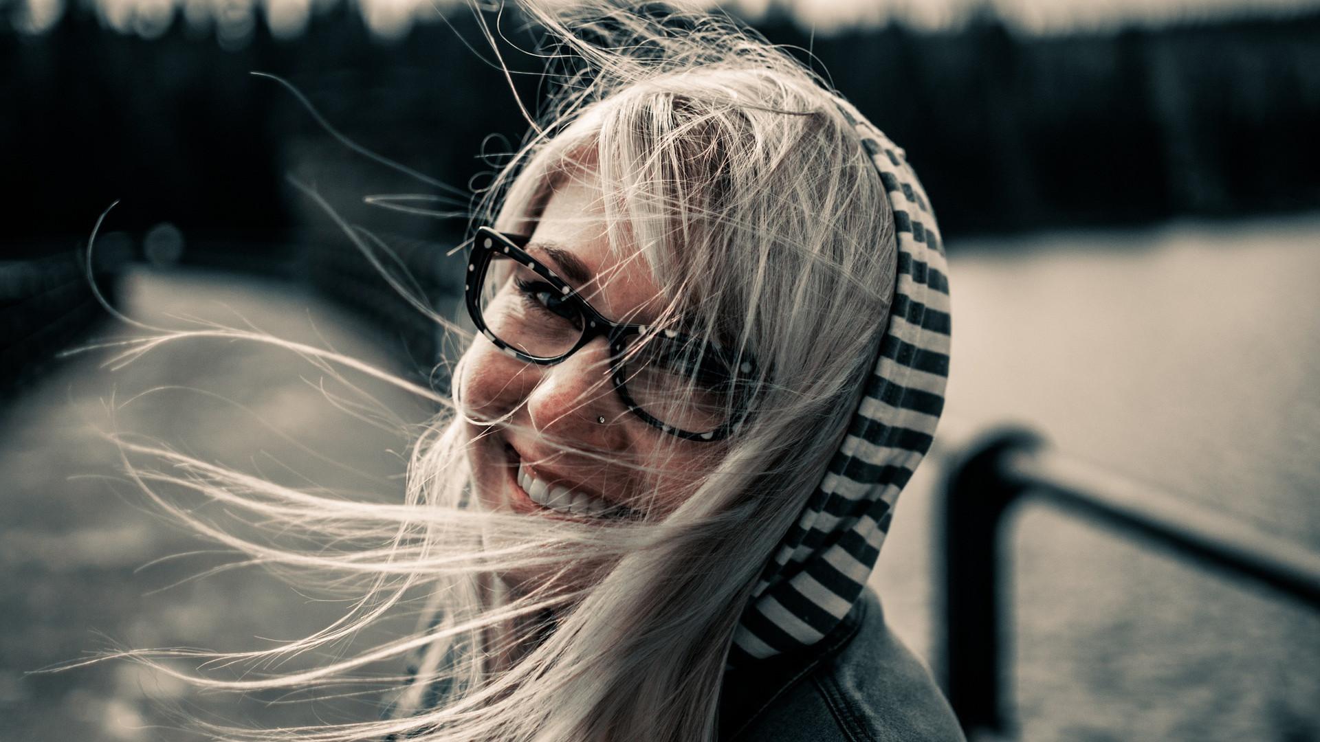 Changez votre coupe de cheveux pour retrouver le sourire