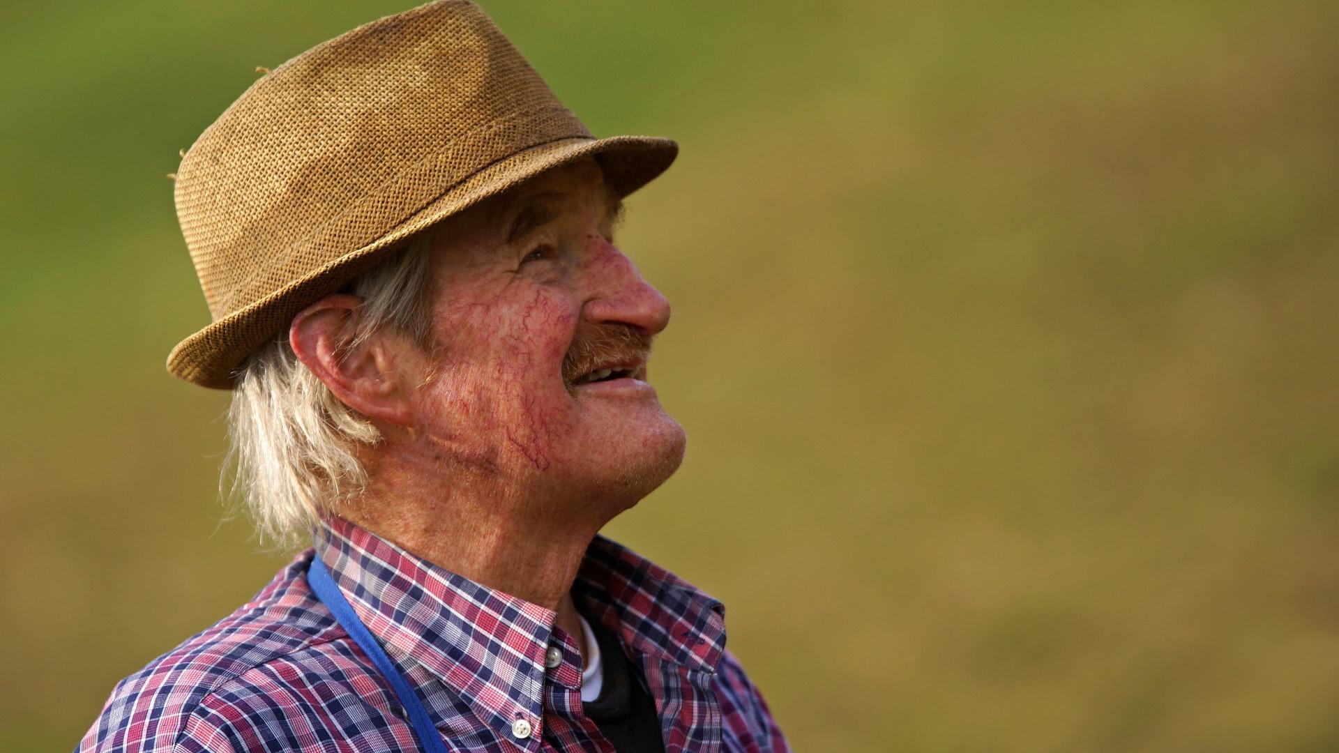 L'aide à domicile est compatible avec la maladie d'Alzheimer