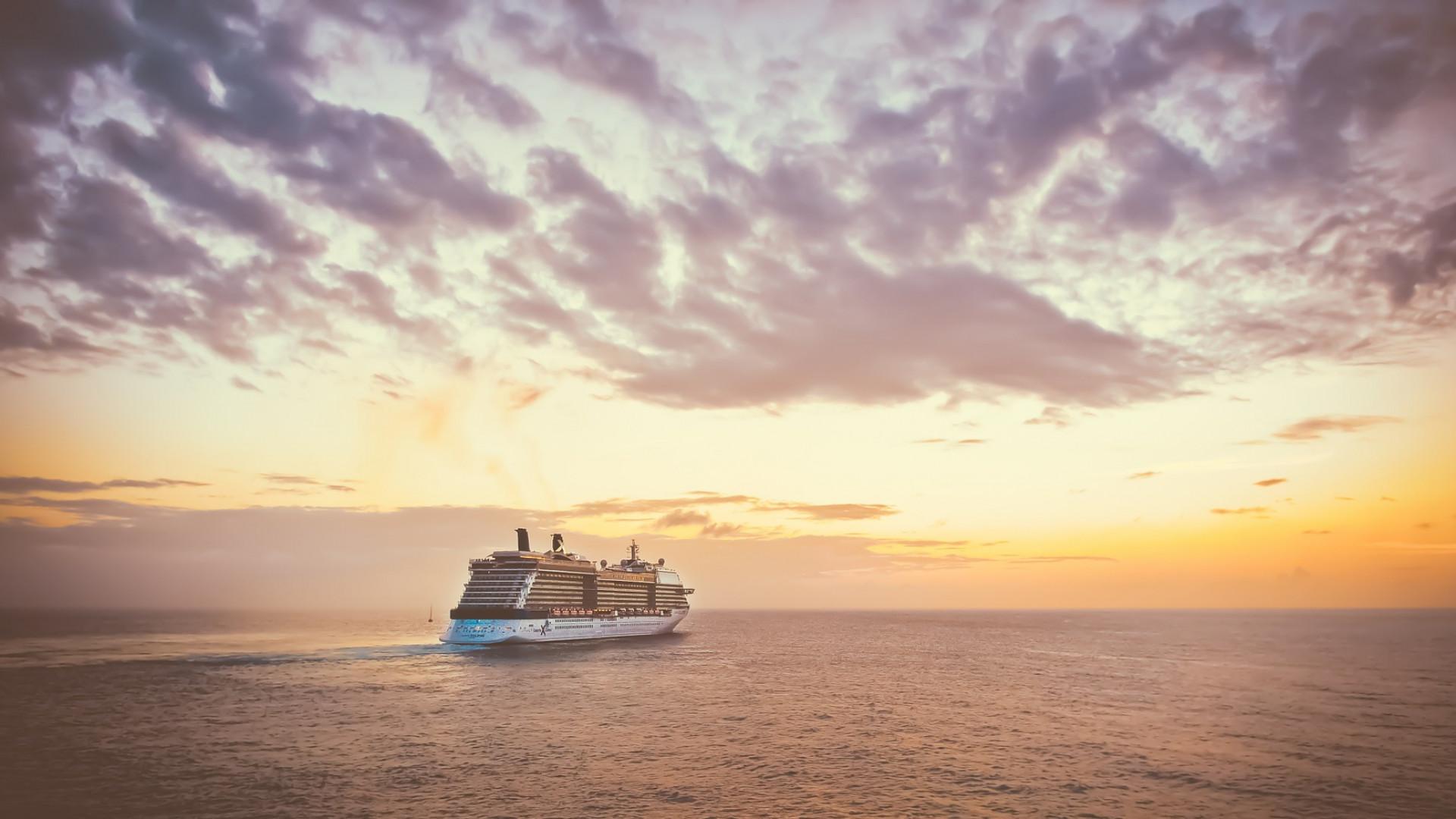 Le tourisme au Caire reprend des couleurs en 2017