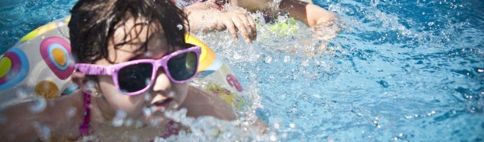 Robot de piscine : comment le choisir ?