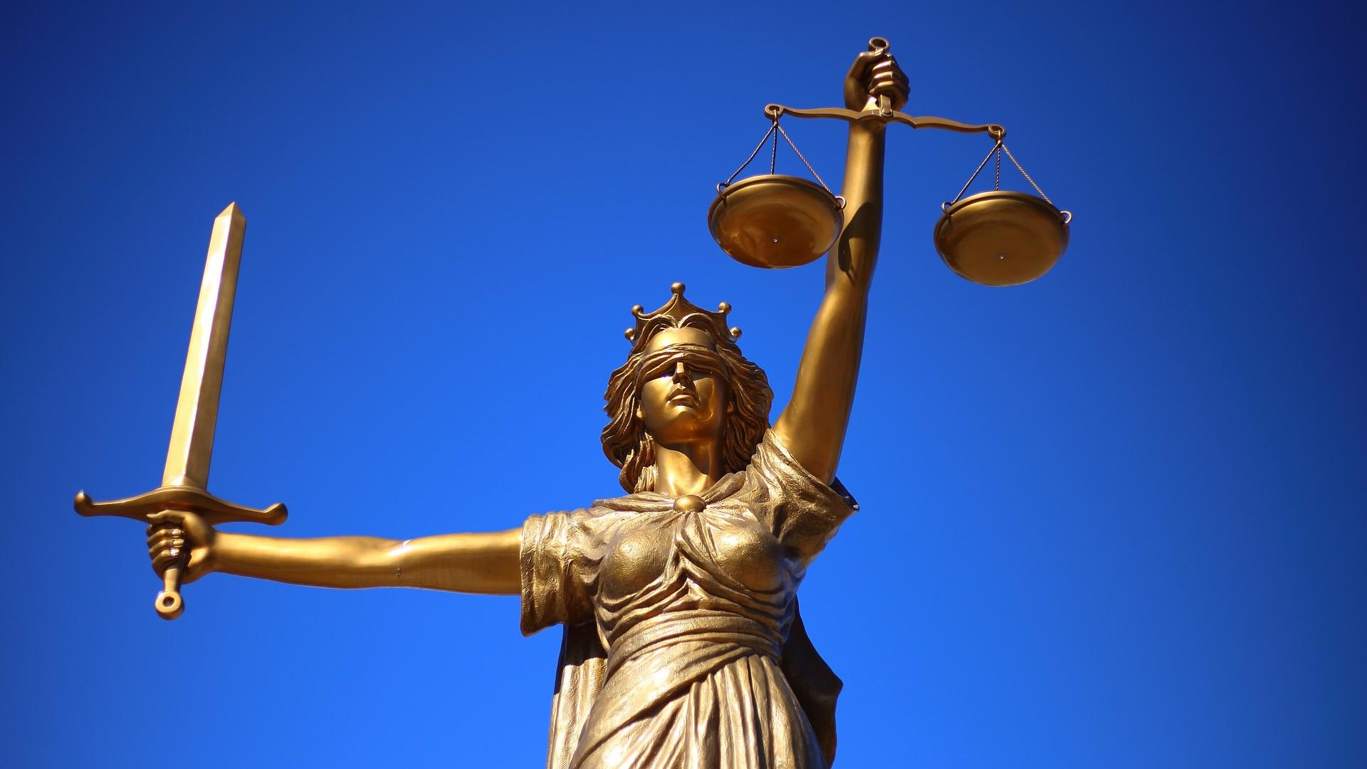 Un avocat peut vous épauler dans l'acquisition de votre bien immobilier
