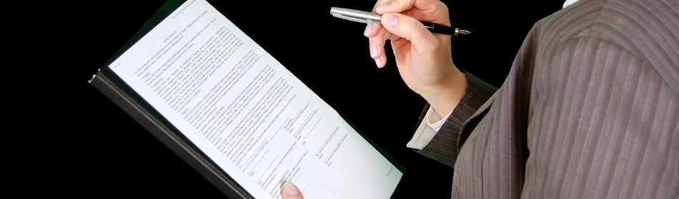 Un conseiller en orientation peut vous aider à trouver votre voie professionnelle