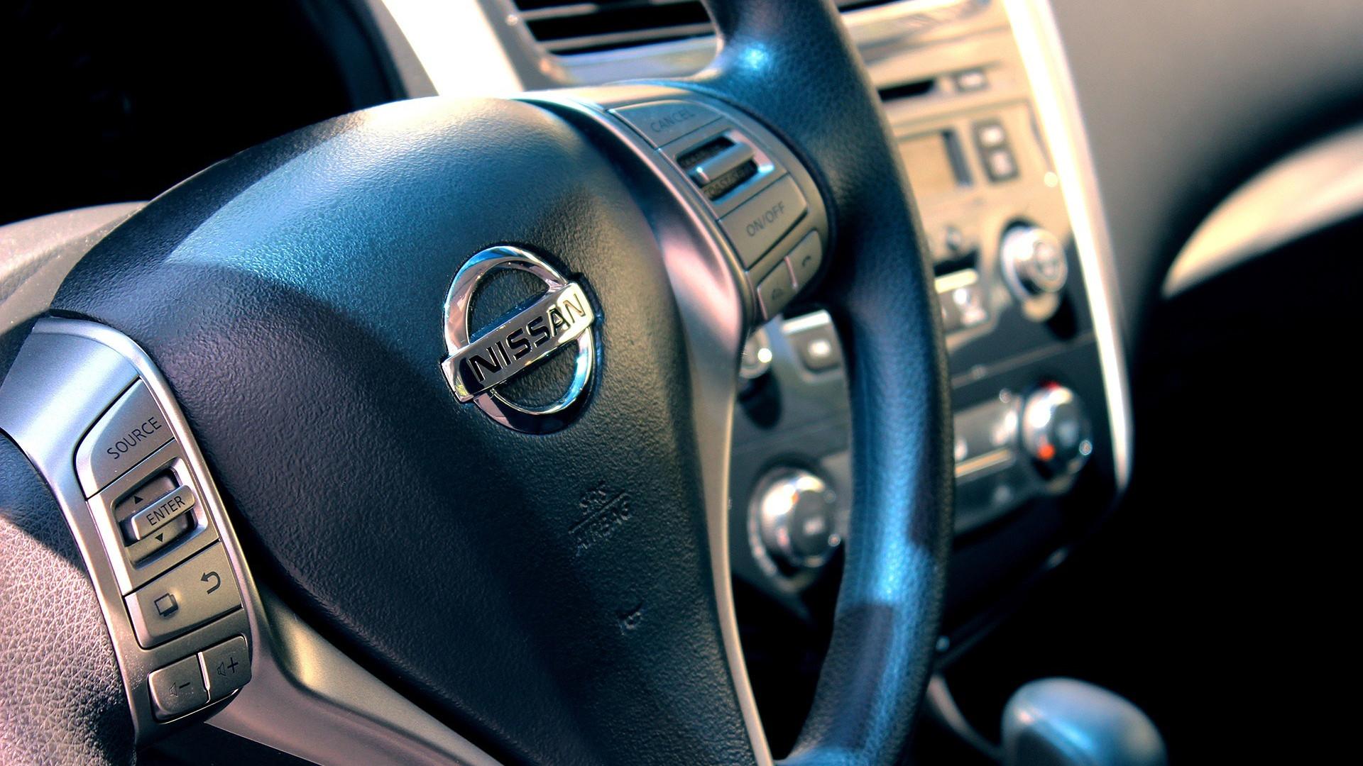 Un support pour ne plus avoir le téléphone dans les mains en voiture