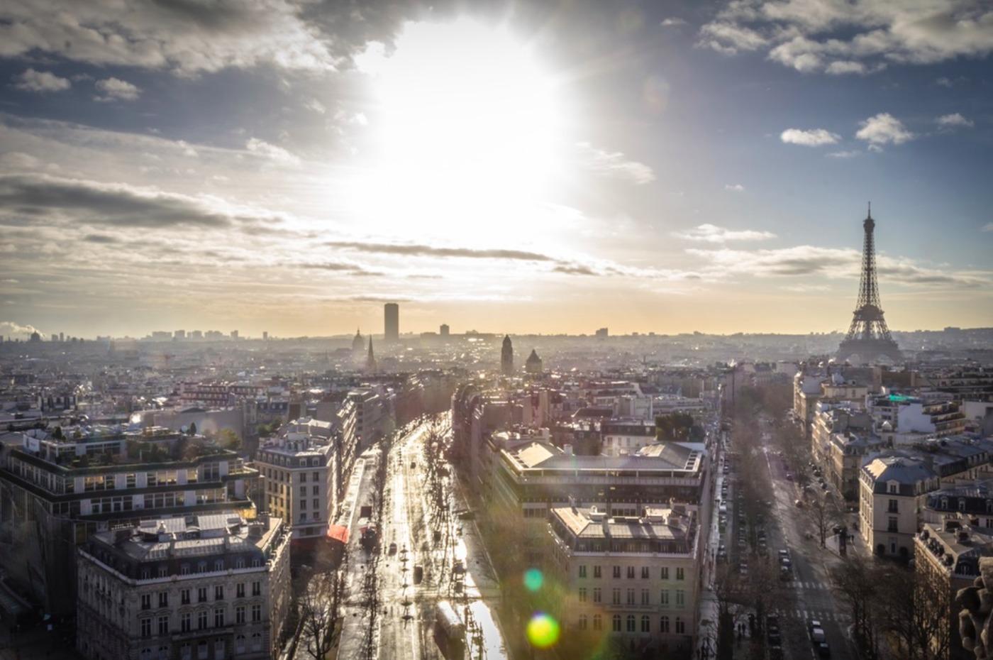 Ostéopathe en urgence à Paris