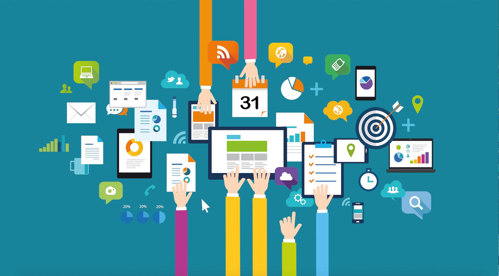 L'inbound marketing : les techniques pour l'élaborer dans une PME