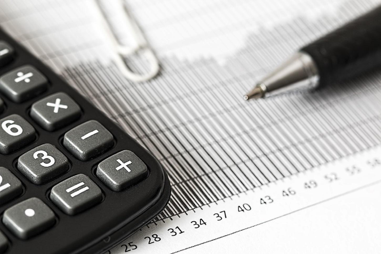 Commet faire le bilan des droits à la retraite ?