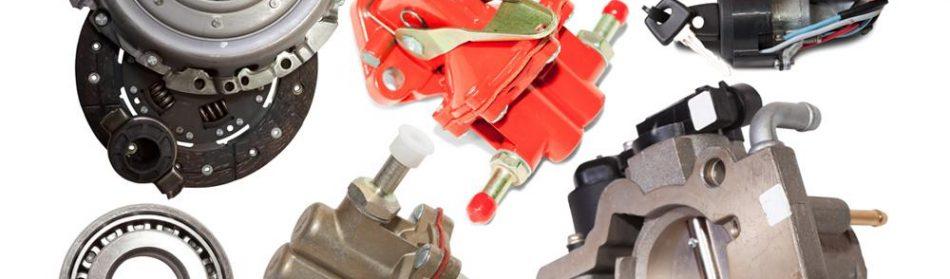Pourquoi acheter les pièces détachées pour sa voiture en ligne?