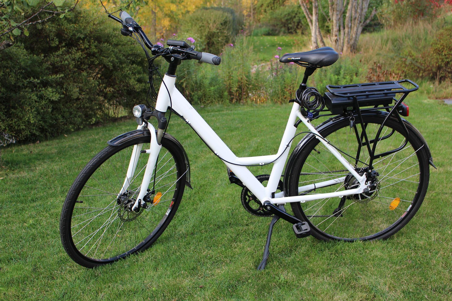 Quels sont les critères de choix pour un vélo électrique?