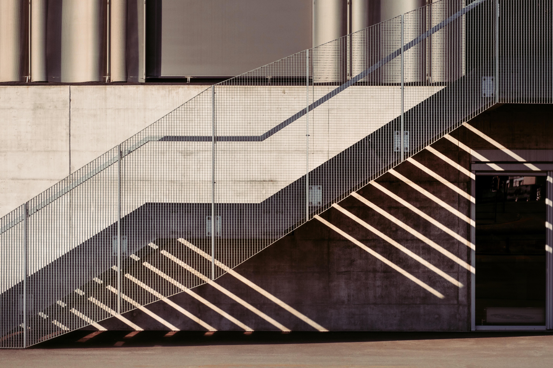 Le métal : l'allié moderne pour vos différents projets