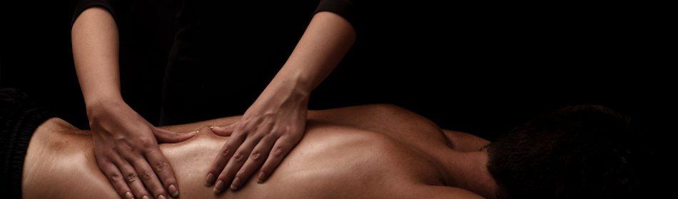 Quel type de massage pour se détendre et se faire plaisir