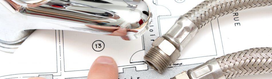 Le plombier : le professionnel de la tuyauterie à votre service