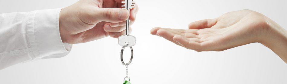 Quelles sont les innovations pour sécuriser son logement ?