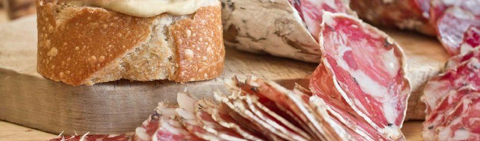 Les charcuteries de Lorraine : le grand succès de la boucherie