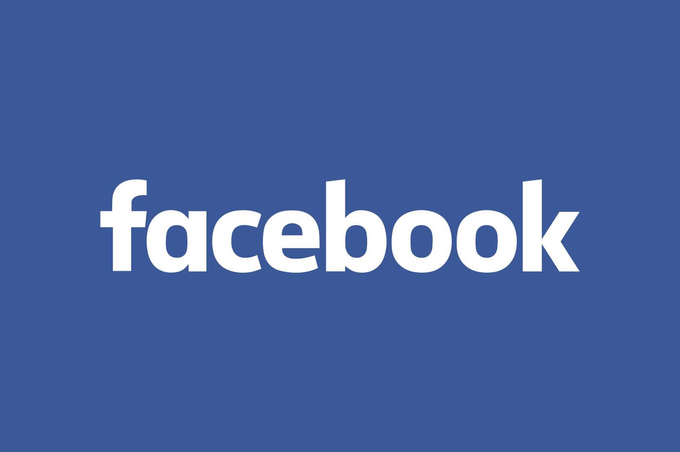 Facebook Ads performantes: 5 bonnes pratiques à suivre