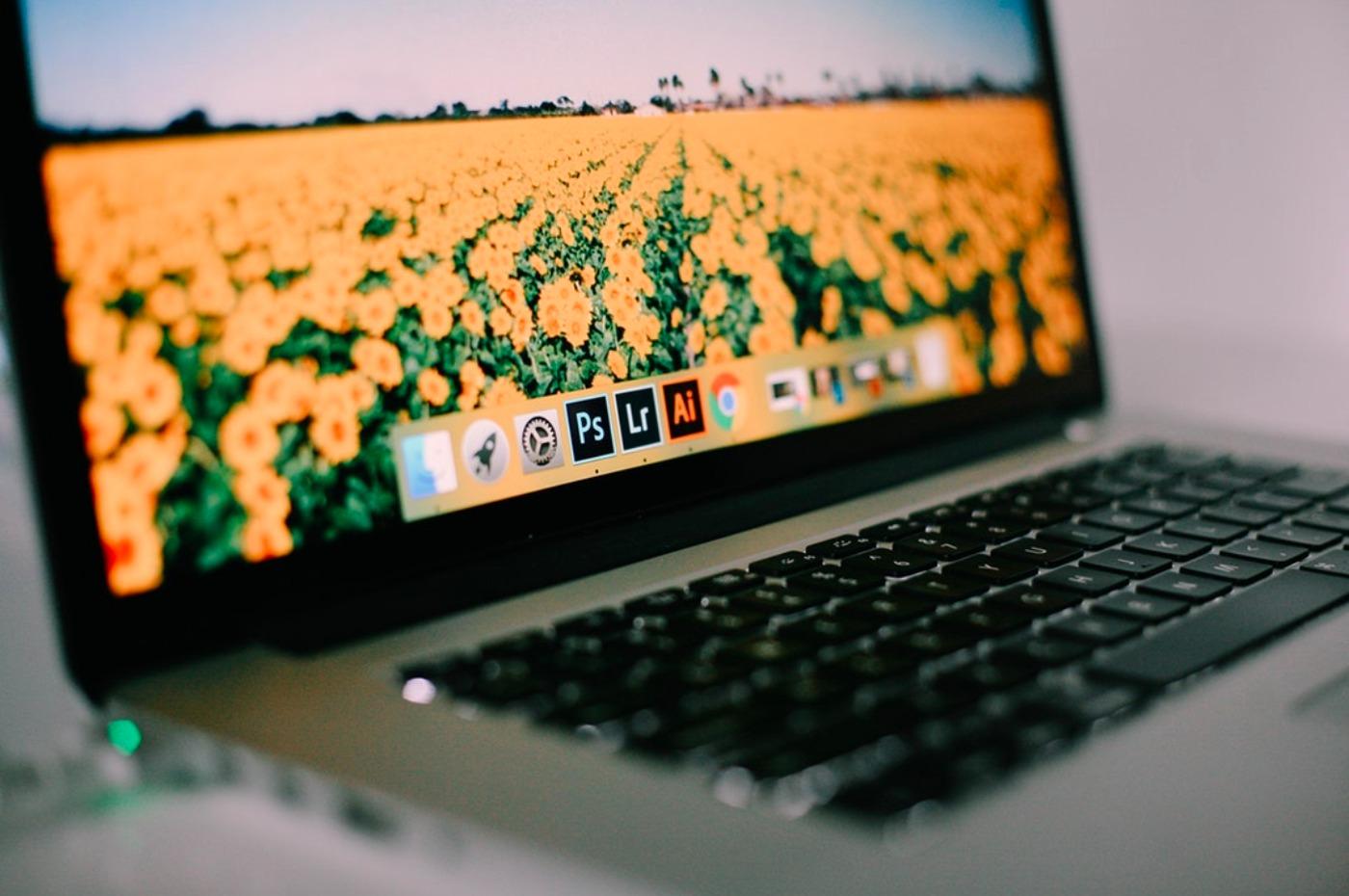Créer son blog en quelques clics