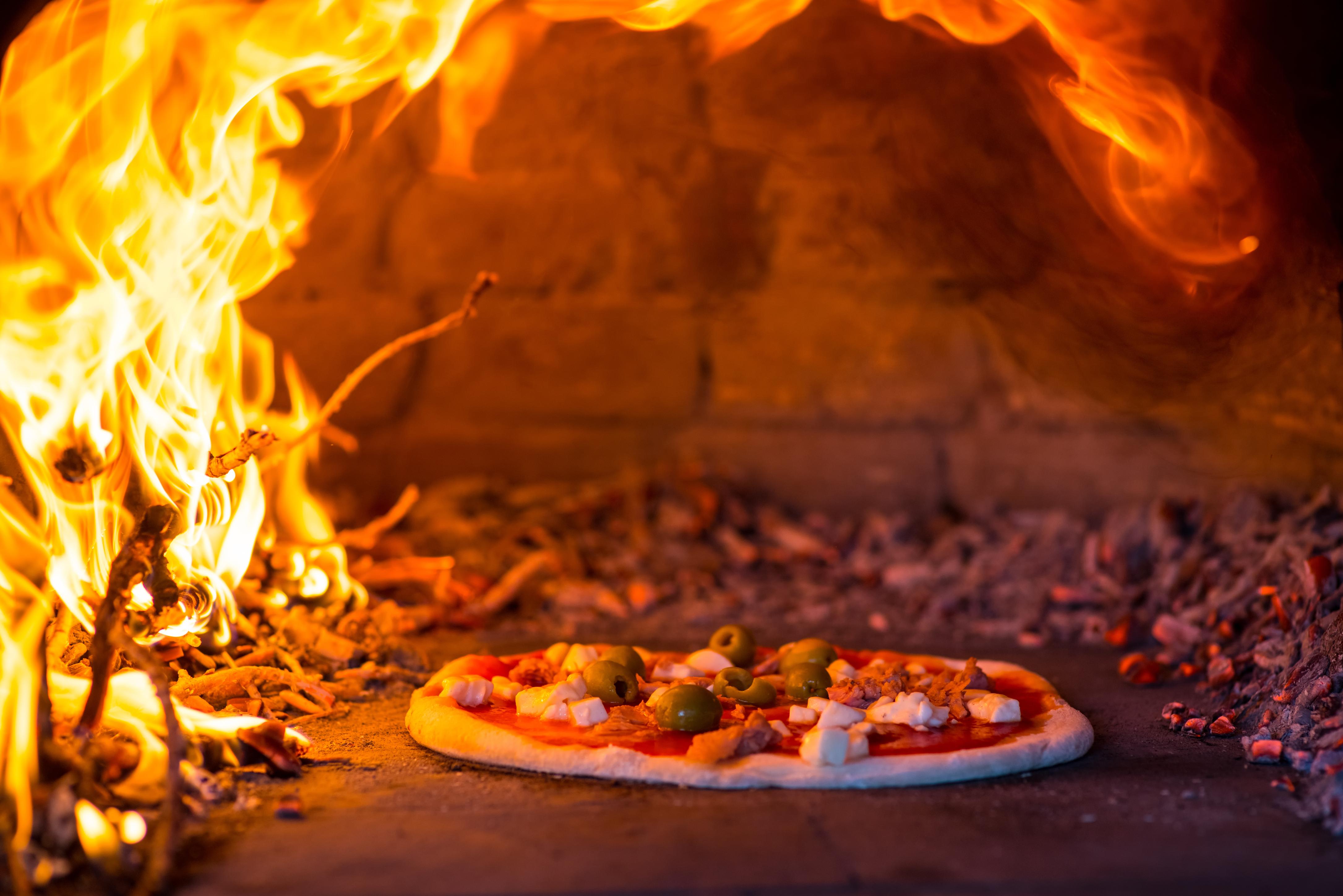 Bien Choisir Son Four toutes les astuces pour choisir parfaitement son four à pizza !