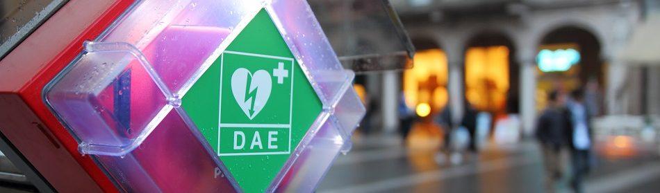 Le défibrillateur cardiaque, la clé face aux crises cardiaques ?