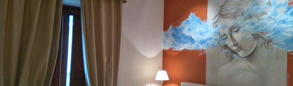 Chambre d'hôte ou hôtel : que choisir pour ses vacances ?