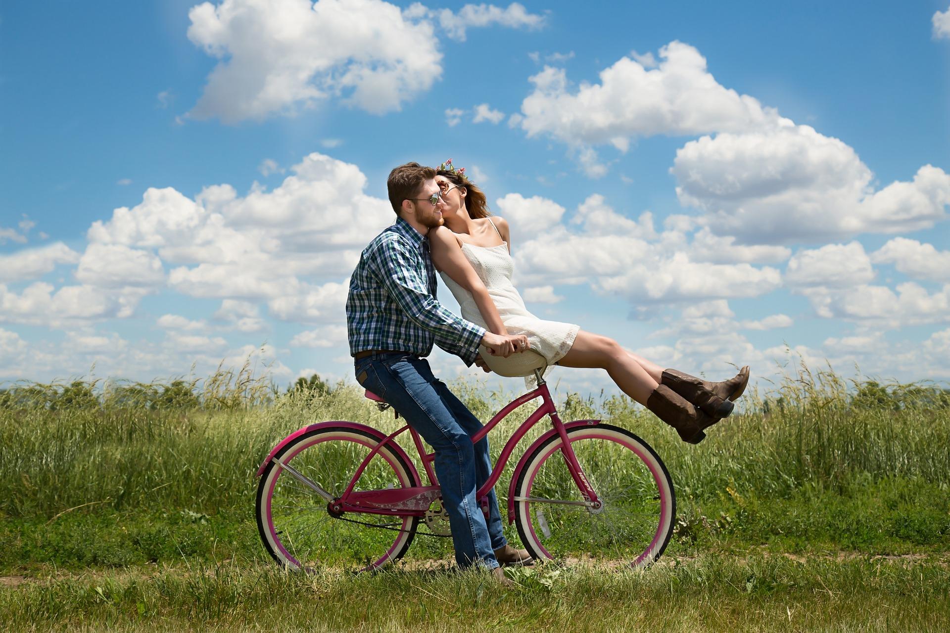 Les idées pour organiser une soirée romantique