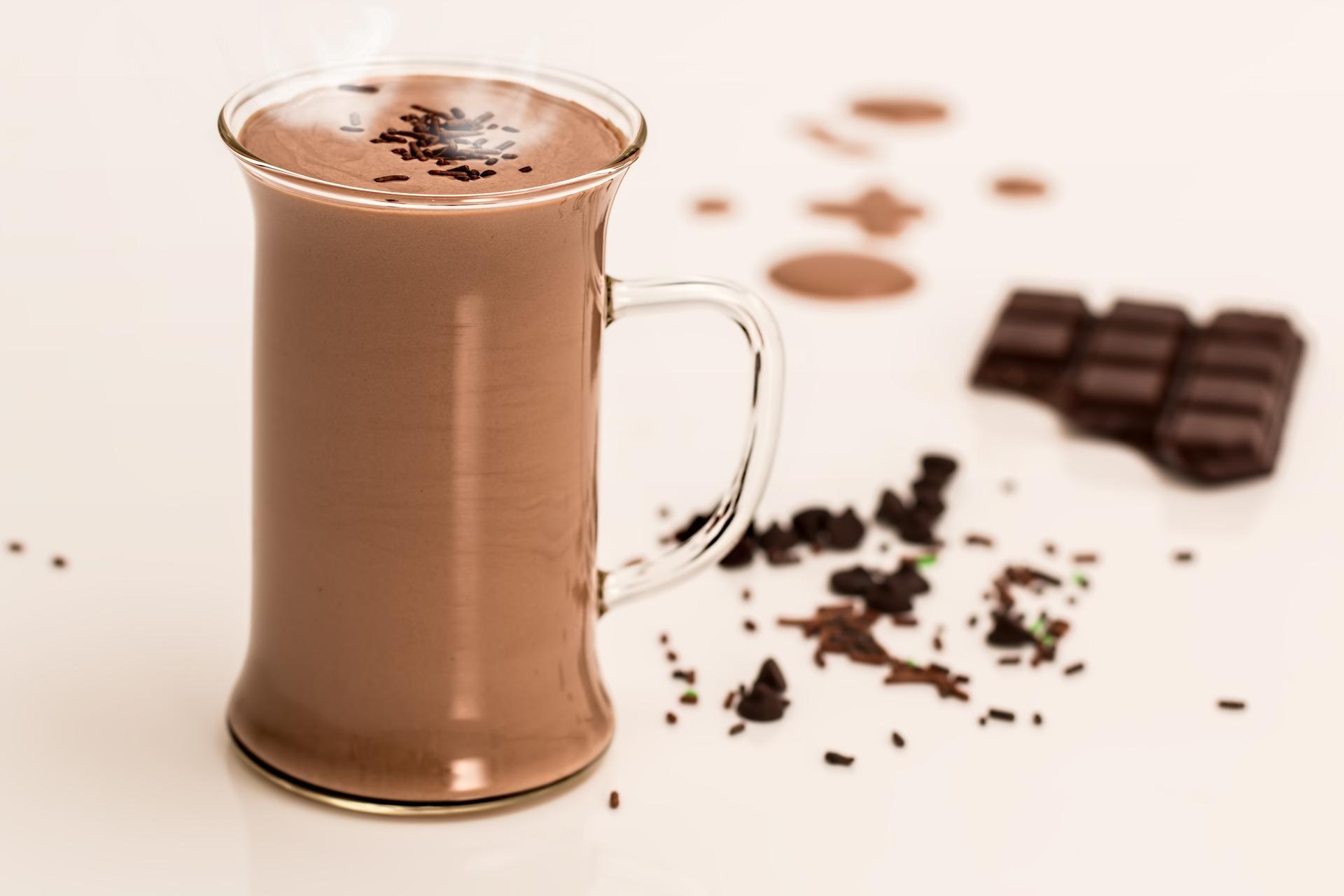 Découvrez des saveurs uniques avec votre professionnel du chocolat sur Nancy