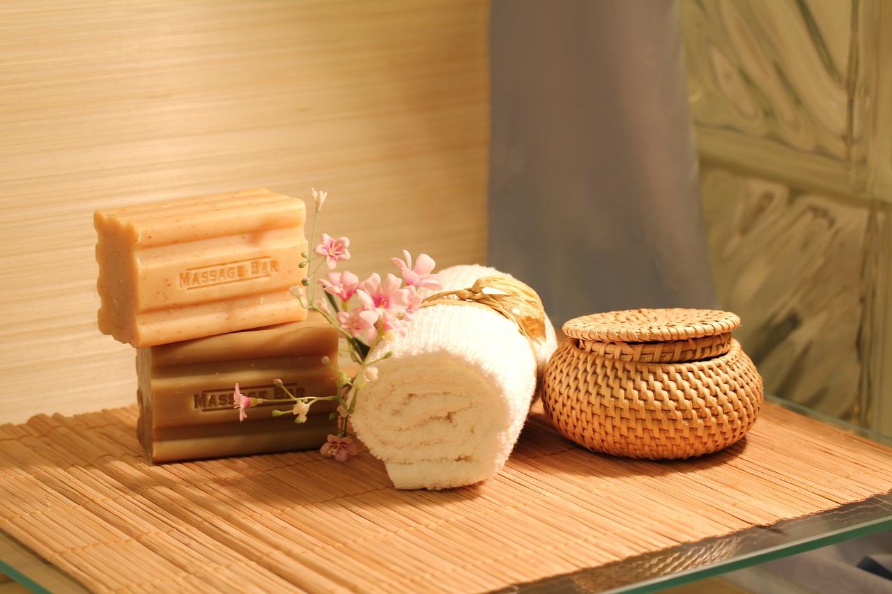 Les différents massages et leurs bienfaits