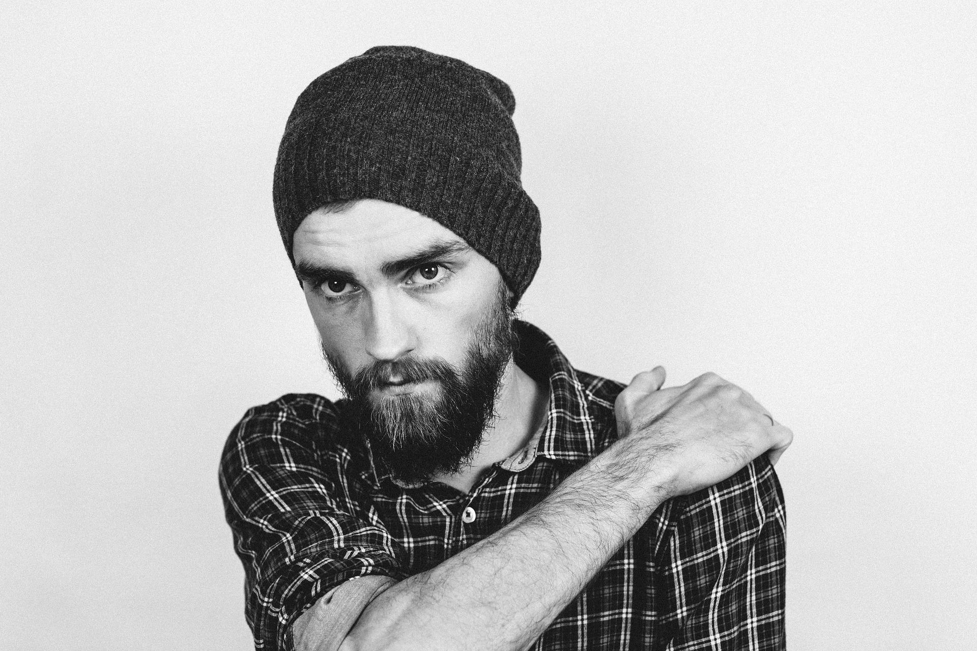 Quels soins pour la barbe?