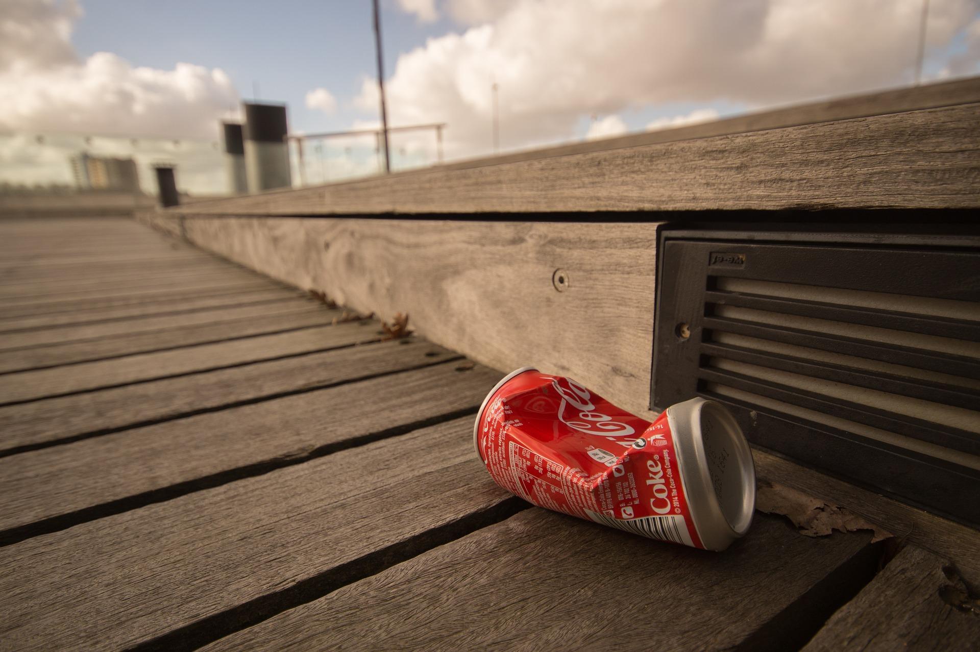 Quels avantages as-t-on grâce au recyclage ?