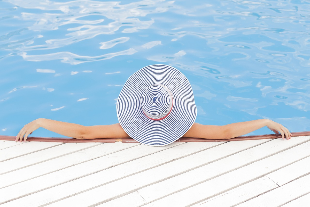 Les bons conseils pour construire une piscine