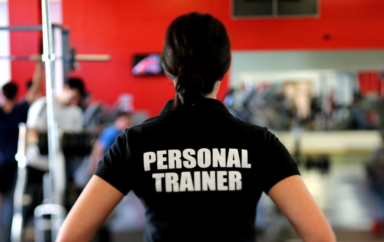 Pourquoi s'inscrire dans une salle de sport ? Les avantages à connaître !