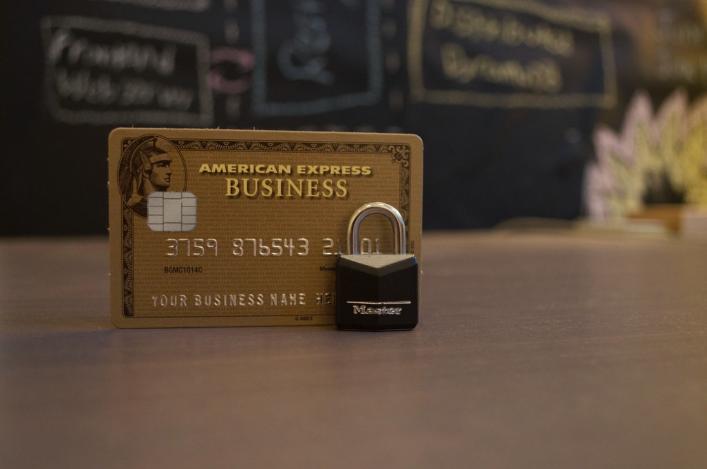 Les cartes bancaires prépayées c'est quoi ?