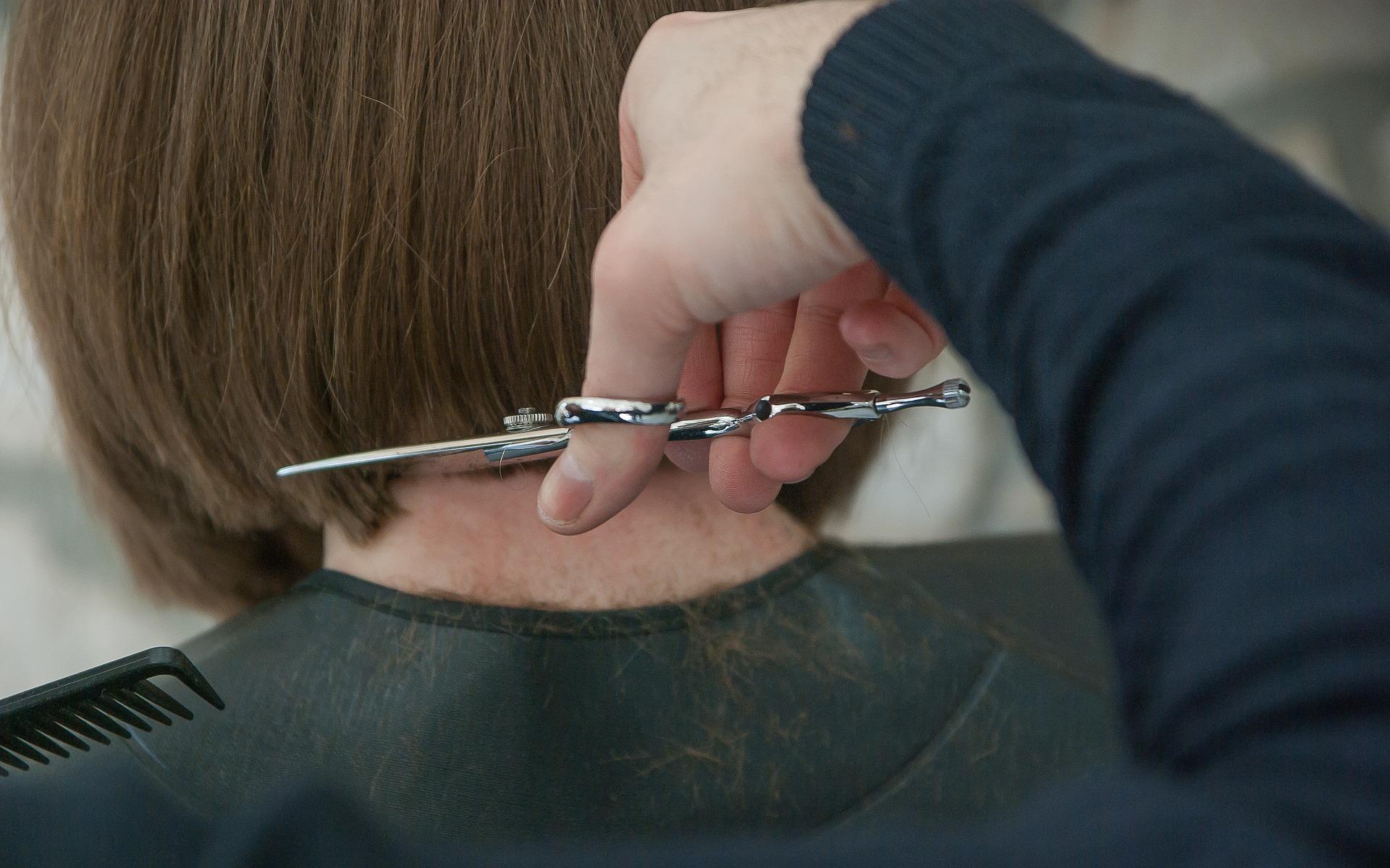 Comment trouver un coiffeur ?