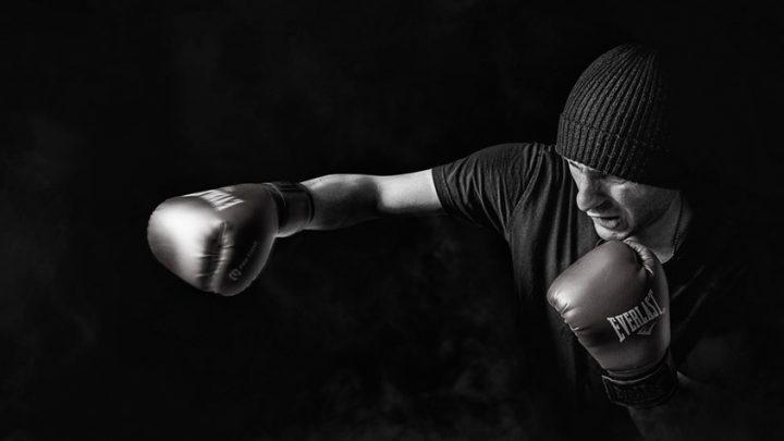 Comment rester motivé quand on fait du sport ?