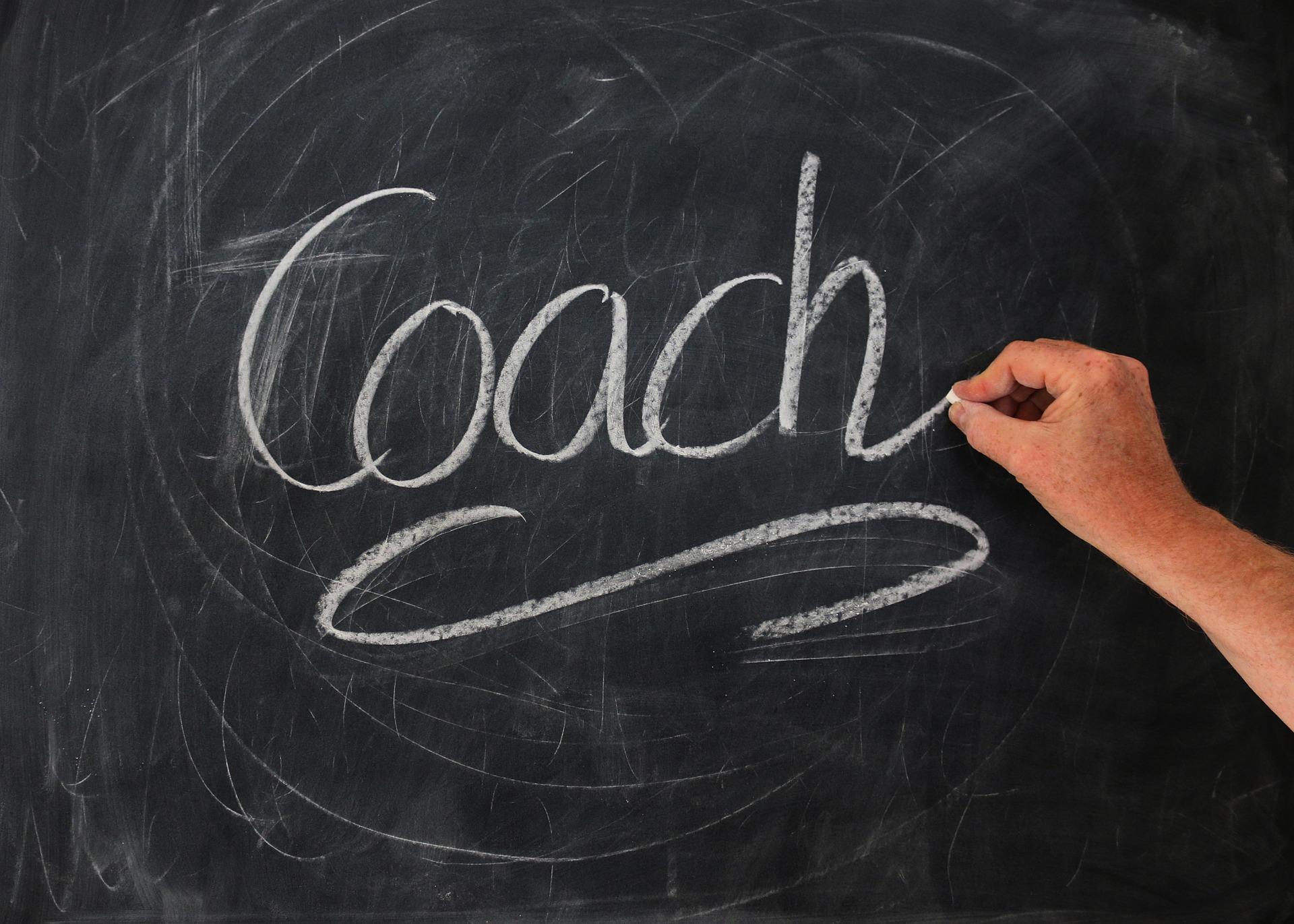 Tout savoir sur le coaching personnel