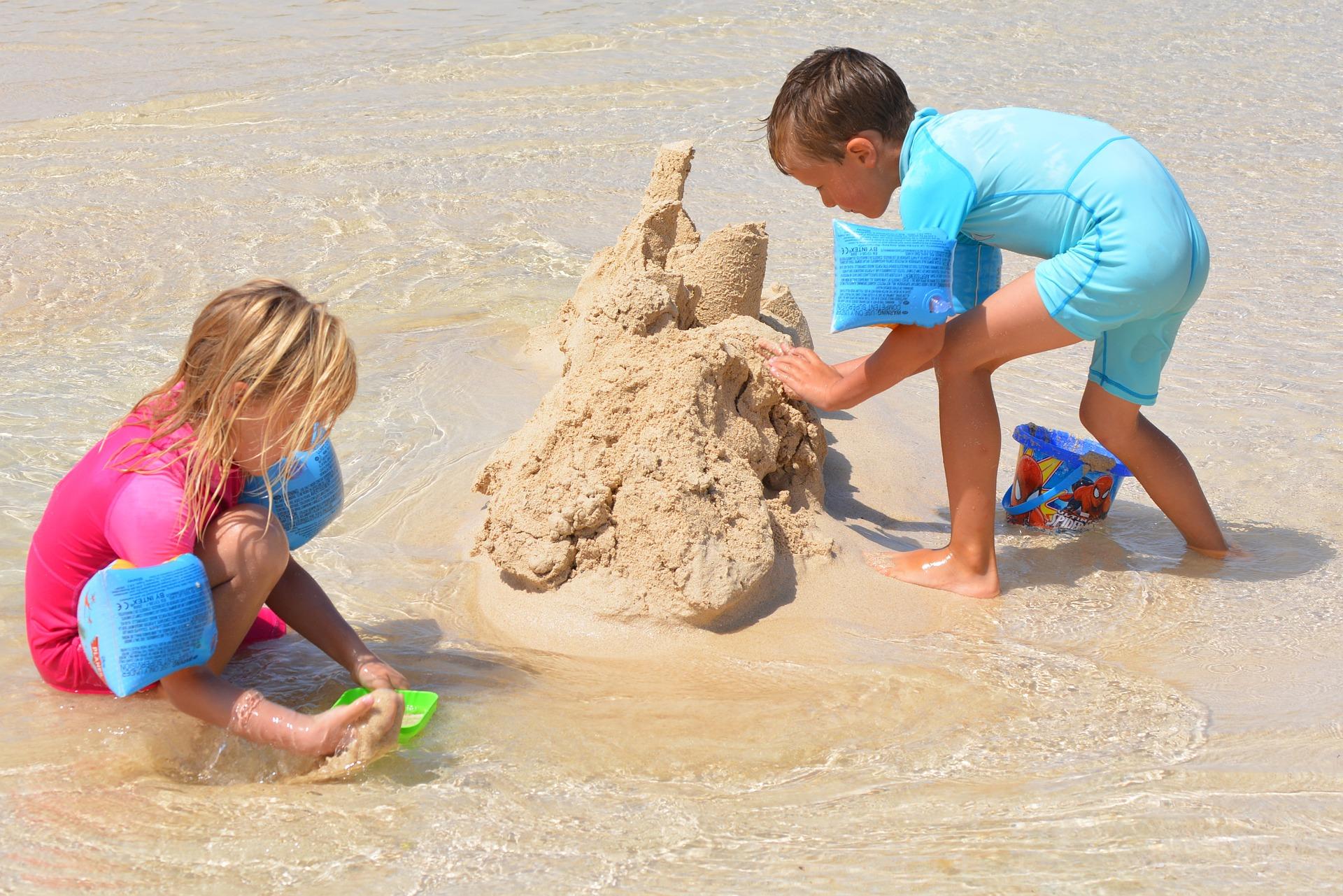 Organiser des vacances dans l'Hérault