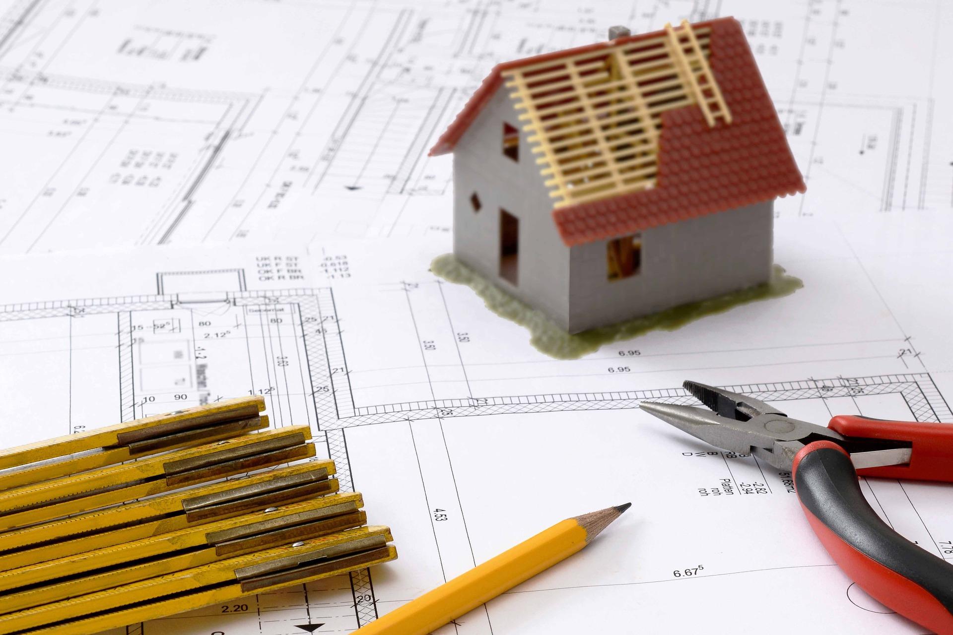 Combien coûte un diagnostic immobilier ?